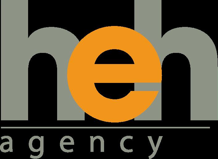 HEH Agency
